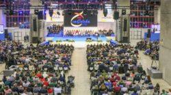 Congreso de Laicos 2020: ¿dispuestos al cambio?